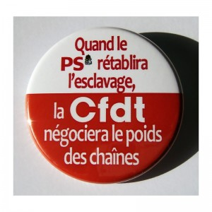 badge-cfdt-31b34-948cd-b077b